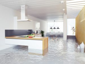 water damage repair pocatello, water damage pocatello