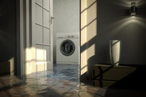 water damage cleanup idaho falls, water damage idaho falls
