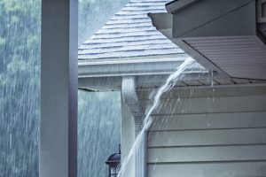 water damage restoration pocatello, water damage pocatello, water damage repair pocatello