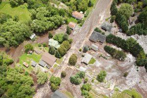 flood damage idaho falls, flood damage cleanup idaho falls, flood damage repair idaho falls