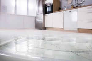 water damage cleanup idaho falls, water damage idaho falls, water damage restoration idaho falls
