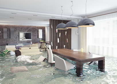 water damage restoration idaho falls, water damage company idaho halls, water damage idaho falls