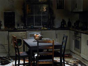 fire damage cleanup idaho falls, fire damage restoration idaho falls, fire damage repair idaho falls