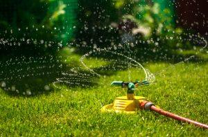 water damage company idaho falls, water damage cleanup idaho falls, water damage repair idaho falls